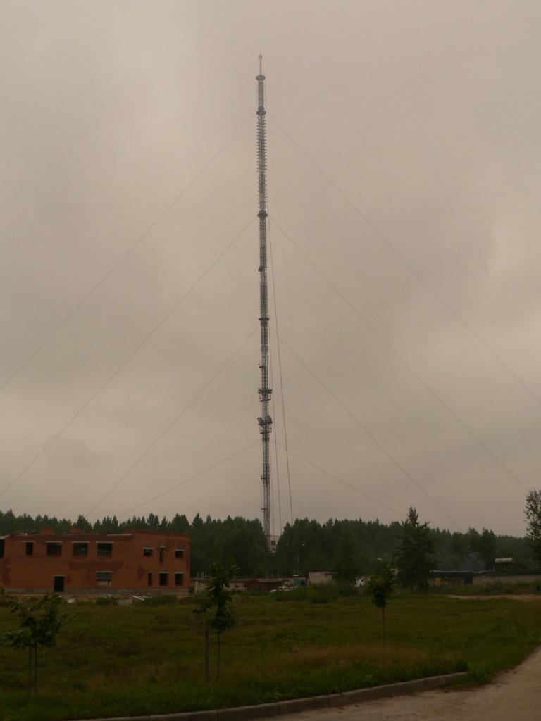 минская тэц-4 фото