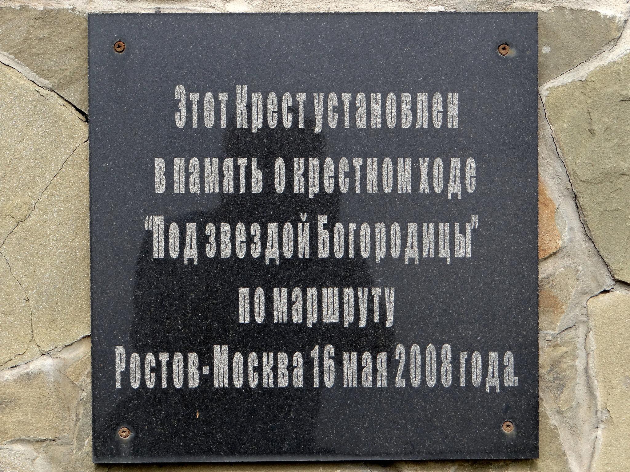 h-5695.jpg