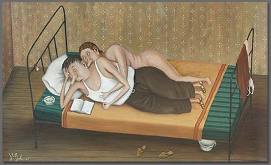 картинки приколы супружеский долг частично закрыли для