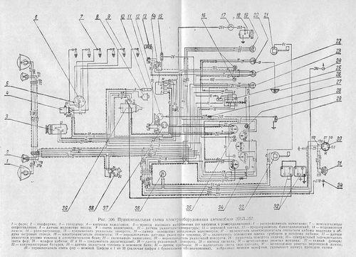 ЗИЛ 157 1959г
