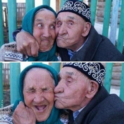 веселые картинки на татарском молоденька