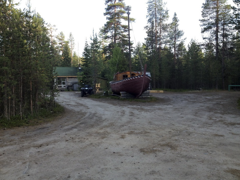 h-3492.jpg