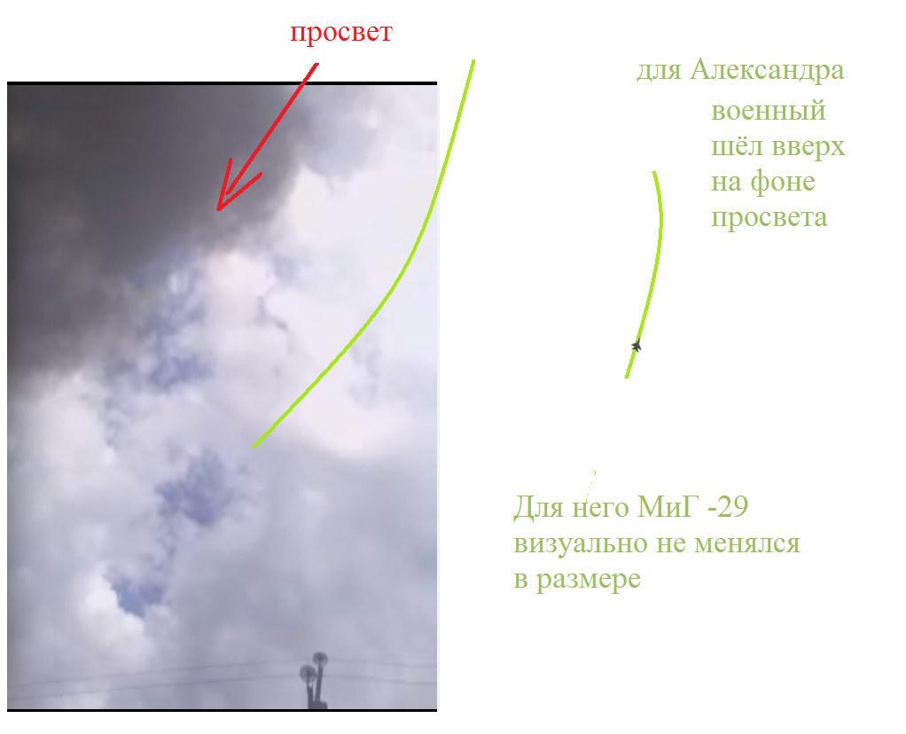 https://content.foto.my.mail.ru/mail/m_spasskyj/3/h-185.jpg