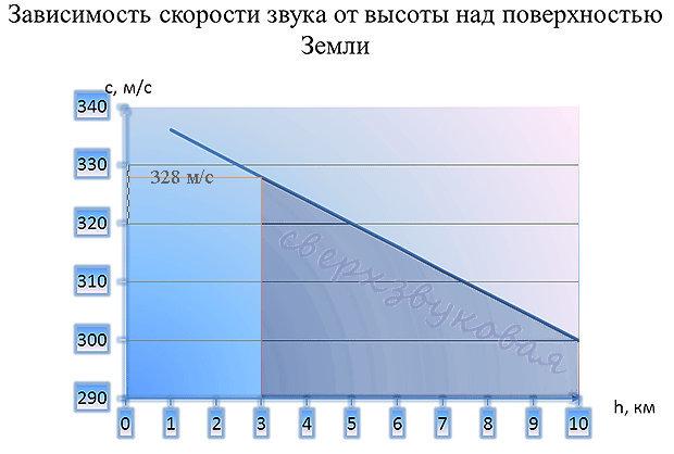 https://content.foto.my.mail.ru/mail/m_spasskyj/3/h-225.jpg