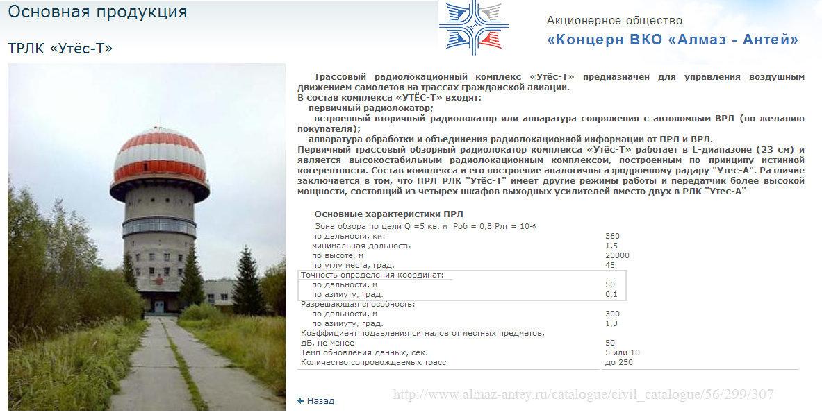 https://content.foto.my.mail.ru/mail/m_spasskyj/3/h-273.jpg