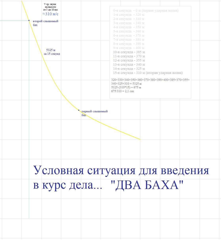 https://content.foto.my.mail.ru/mail/m_spasskyj/3/h-282.jpg