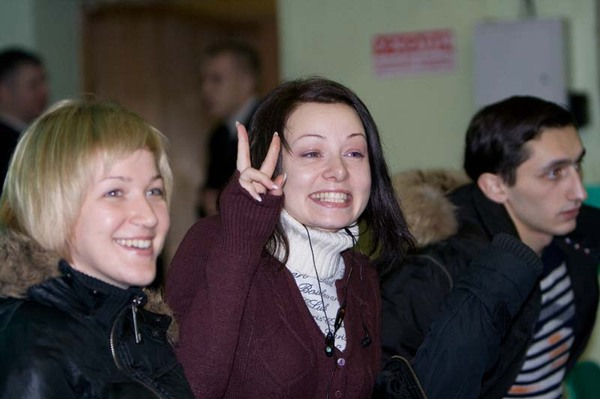 http://foto.mail.ru/mail/maksimof/1689/s-1708.jpg