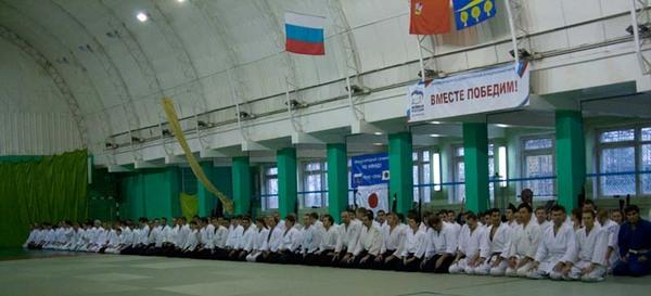 http://foto.mail.ru/mail/maksimof/1689/s-1714.jpg