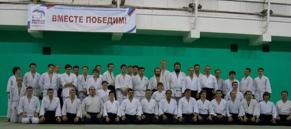 http://foto.mail.ru/mail/maksimof/1689/s-1720.jpg
