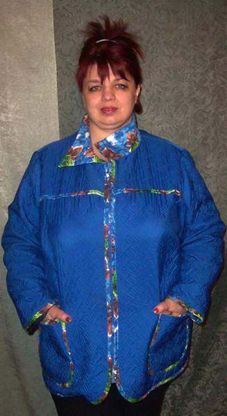 колхозная одежда фото эффекты украшения
