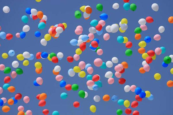 Дню, картинки с анимацией с днем рождения для презентации