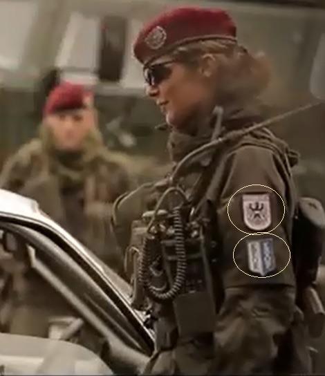 Милиционера на Харьковщине лишили звания и посадили на 3 года за вымогательство и угрозу подбросить наркотики - Цензор.НЕТ 2104