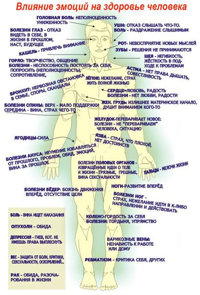 рецепт эритроцину его Дать и характеристику