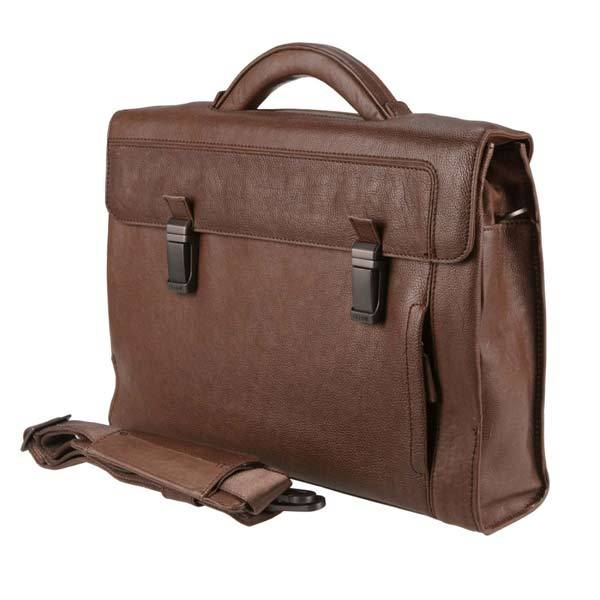 4a2f95702969 Мужские портфели: кожаные мужские портфели в интернет-магазине.