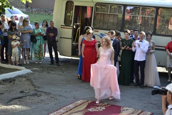 Знакомства луганск icq знакомства с девушками ярославль