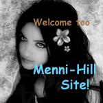 Welcome too Menni Hill Site