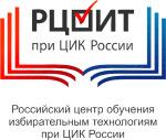 https://content.foto.my.mail.ru/mail/mgladm/1/h-2.jpg
