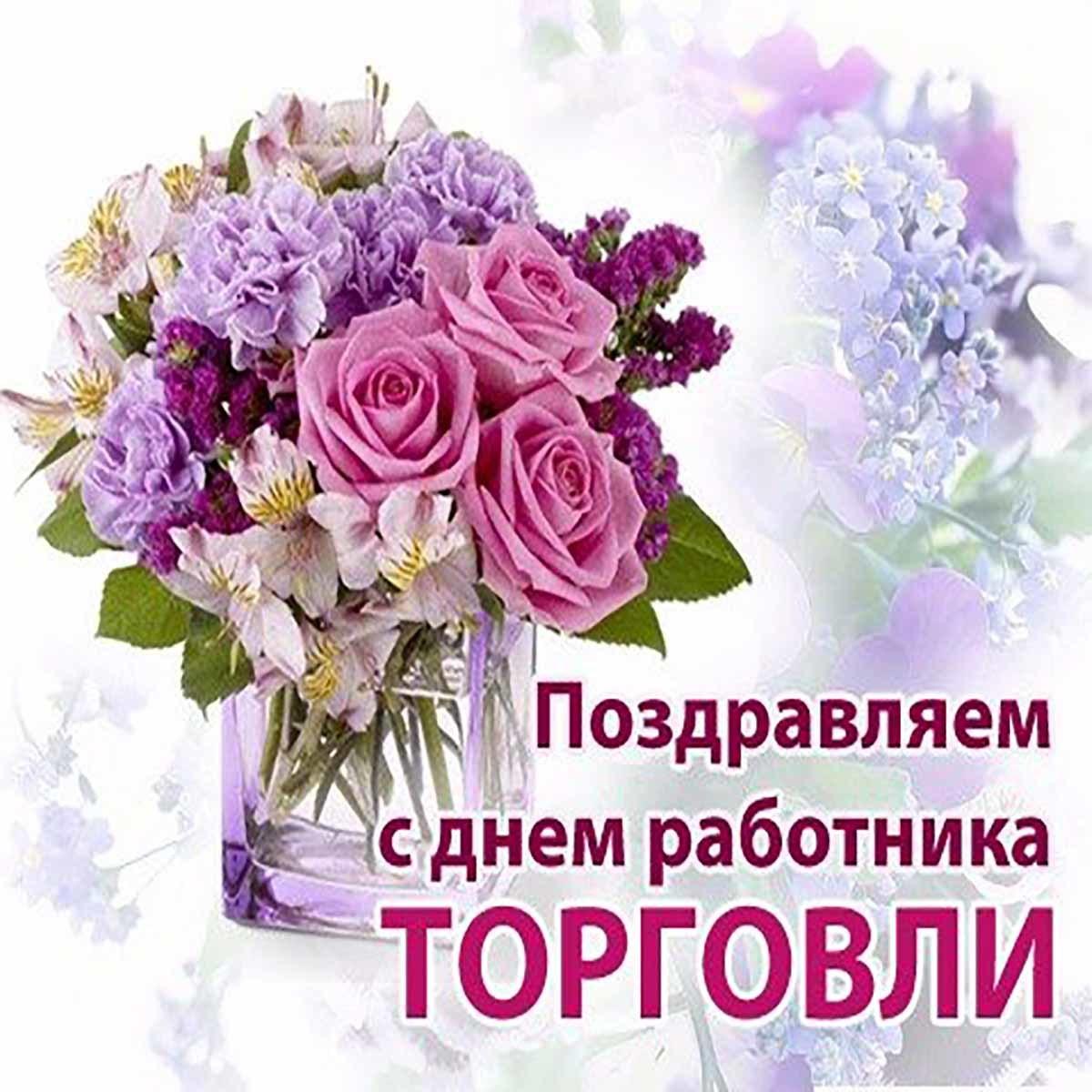 https://content.foto.my.mail.ru/mail/mgladm/1/h-21.jpg