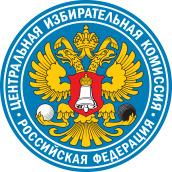 https://content.foto.my.mail.ru/mail/mgladm/1/h-3.jpg