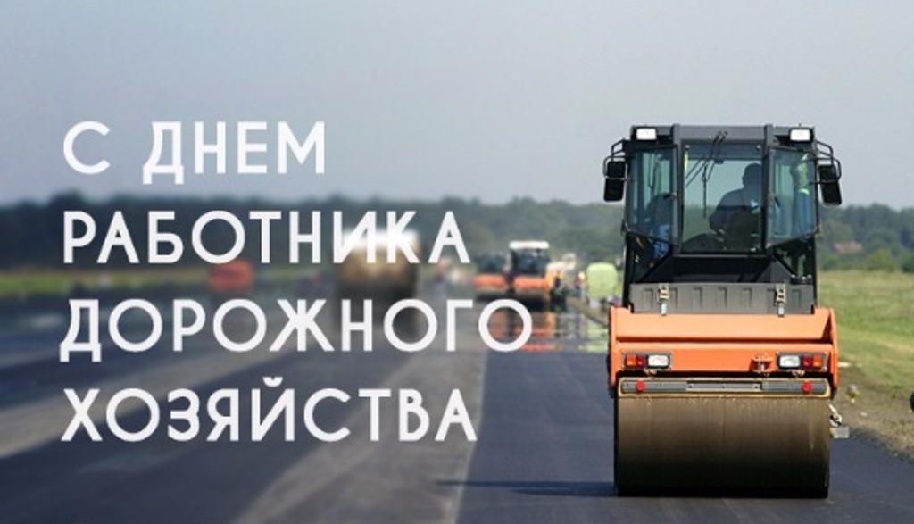 https://content.foto.my.mail.ru/mail/mgladm/1/h-65.jpg