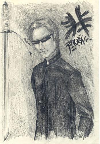 My art (Mikomi) I-478