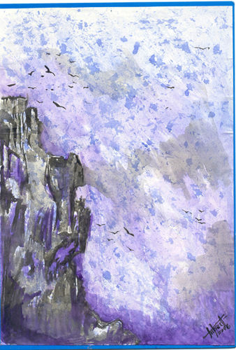 My art (Mikomi) I-479