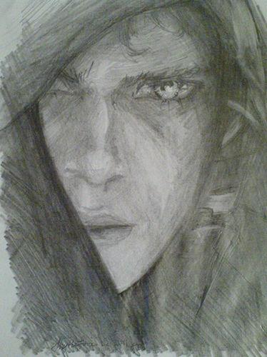 My art (Mikomi) I-480