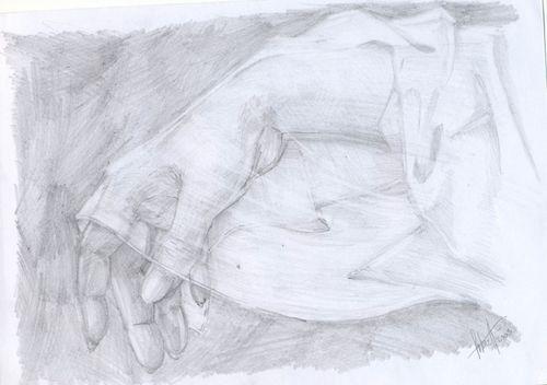 My art (Mikomi) I-482