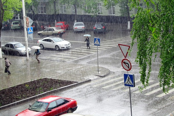 Фото дождь осень 185 фото  photo99pxru