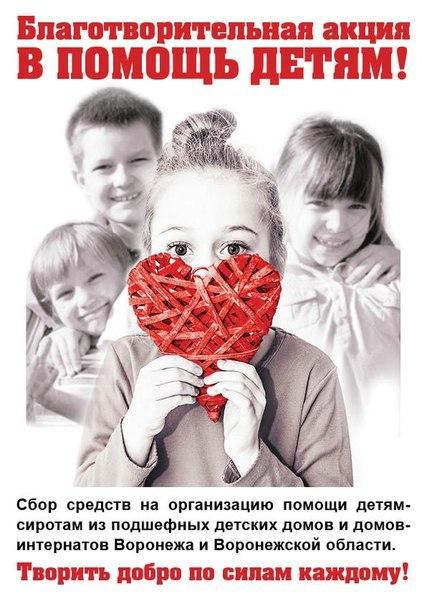 https://content.foto.my.mail.ru/mail/mir_stranstviy/_cover/h-36.jpg