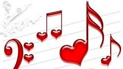 Петь песню, которая нарвится