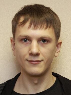 Фотография выпускника