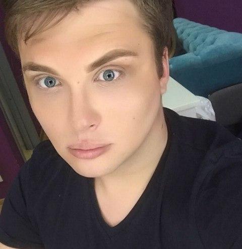 https://content.foto.my.mail.ru/mail/nadezda-kapralova/_blogs/i-10307.jpg