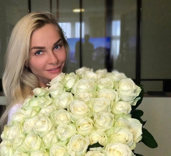 https://content.foto.my.mail.ru/mail/nadezda-kapralova/_blogs/i-10331.jpg