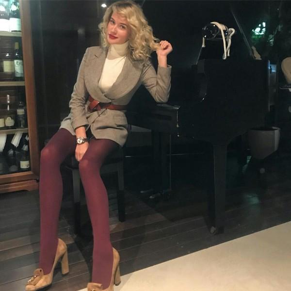 https://content.foto.my.mail.ru/mail/nadezda-kapralova/_blogs/i-10834.jpg