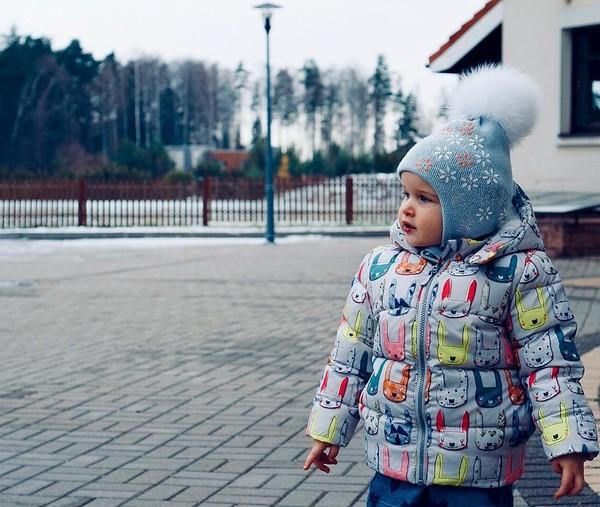 https://content.foto.my.mail.ru/mail/nadezda-kapralova/_blogs/i-10835.jpg