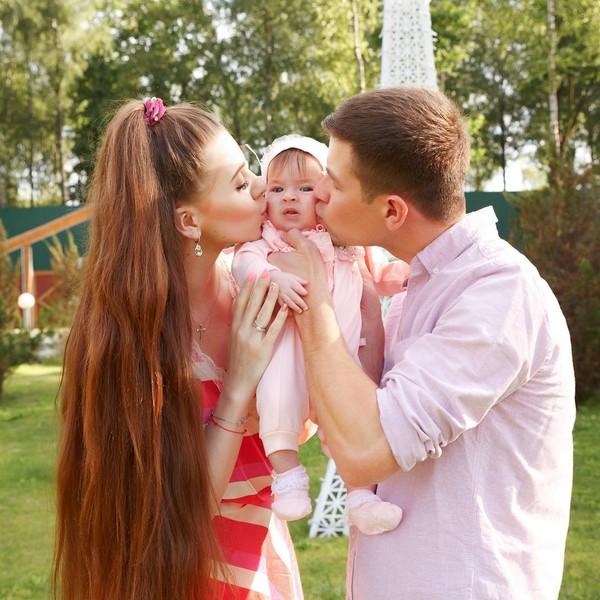https://content.foto.my.mail.ru/mail/nadezda-kapralova/_blogs/i-11243.jpg