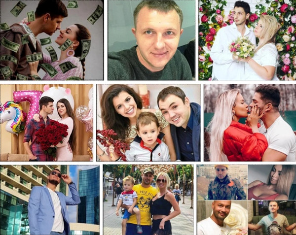 https://content.foto.my.mail.ru/mail/nadezda-kapralova/_blogs/i-11491.jpg
