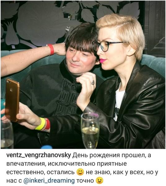 https://content.foto.my.mail.ru/mail/nadezda-kapralova/_blogs/i-12649.jpg