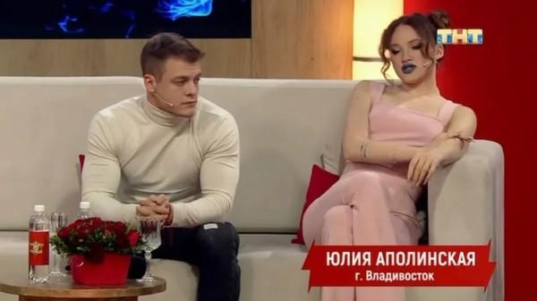https://content.foto.my.mail.ru/mail/nadezda-kapralova/_blogs/i-12652.jpg