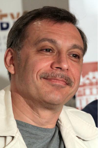 хотите создать чонишвили актер фото российская