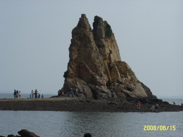 Zapadnoe more
