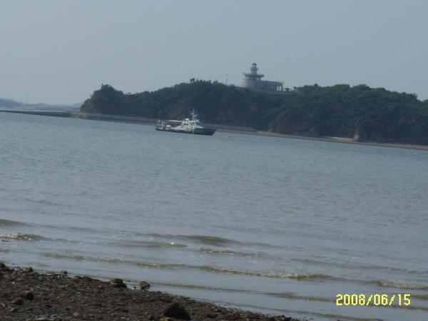 Na more v Iyune