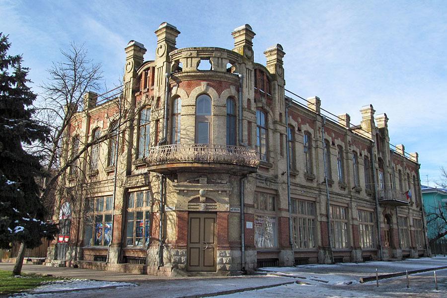 обещал, георгиевск ставропольский край фото города них
