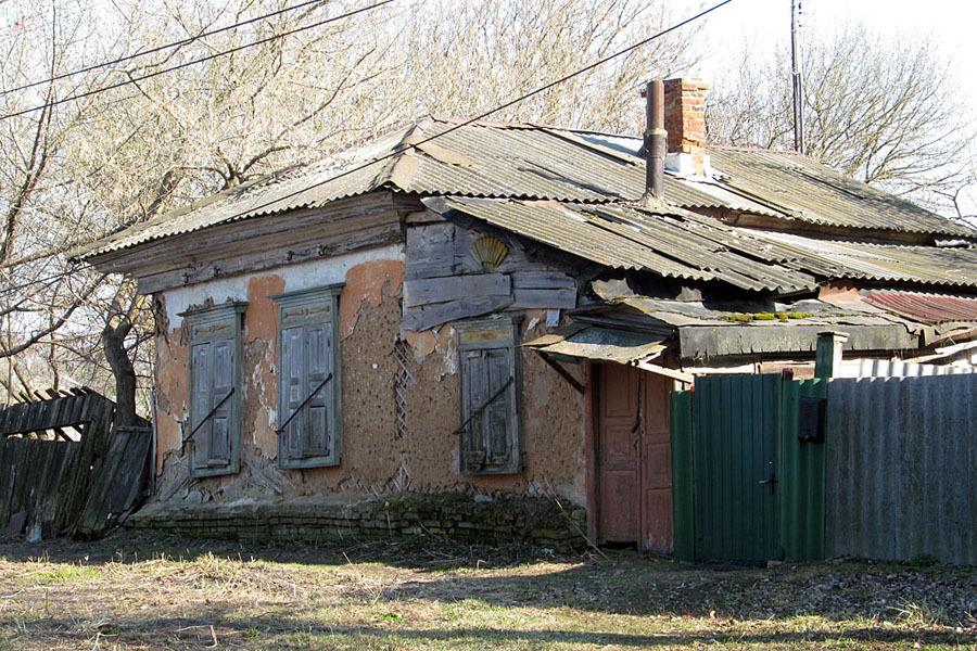 Каркасный дачный домик своими руками фото что брату