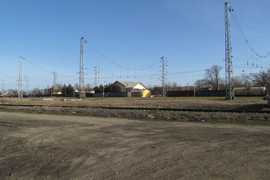 Элеватор в станице архангельская транспортер склад