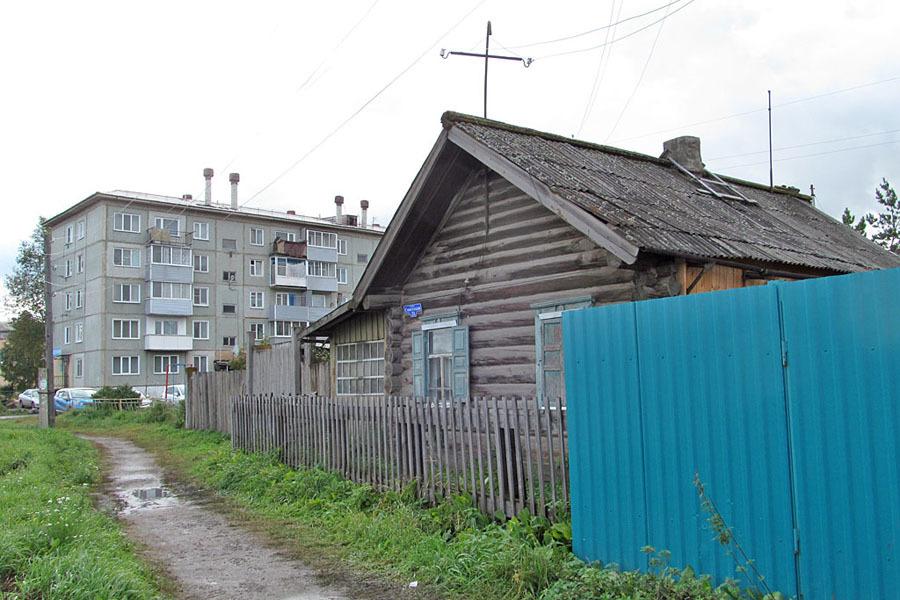 Элеватор заозерный красноярский край транспортер на авито в спб и области