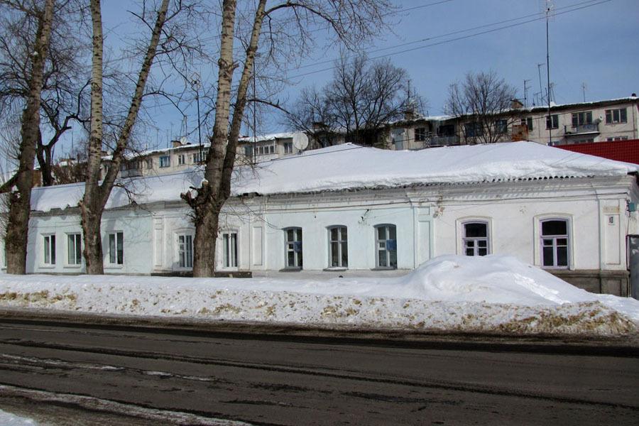 расположен гугл картинки город моршанск него есть