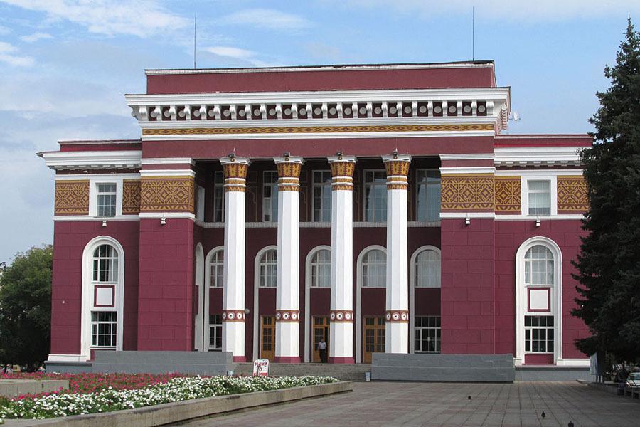 картинки дворца культуры нефтехимик в ангарске