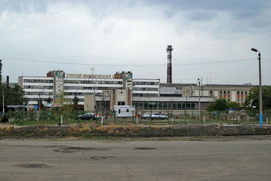 Сердобск элеватор скребковый транспортер производители
